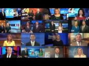 Propaganda Machine: Video Reveals Power of Sinclair Media's Fake News