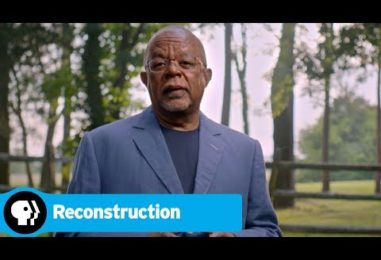 What You Need to Know About Reconstruction 150 Years After the 15th Amendment's Ratification