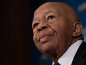 Ceremony Honoring Congressman Elijah Cummings: Our Country Has Lost a Giant