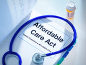 Supreme Court's Delay in Ruling on the Affordable Care Act