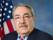 RSVP For YDNC Town Hall w/ Congressman GK Butterfield
