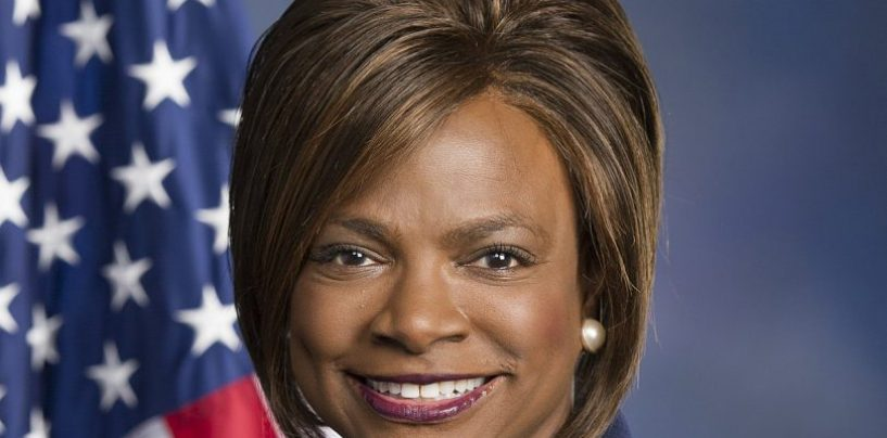 NNPA EXCLUSIVE: Rep. Val Demings Will Run for Senate in Florida, Seat Currently Held by Republican Senator Marco Rubio
