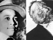 Emmett Till, Violence, Voting Rights and Education Policy