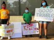 Closures of Black K-12 Schools Across the Nation Threaten Neighborhood Stability