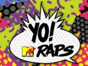 """MTV Reinvents """"Yo! MTV Raps"""" Across Linear and Digital Platforms Kicking Off With 30th Anniversary"""