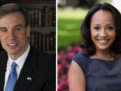 The Joint Center Commends  Senator Mark Warner for Hiring  Lauren Marshall as Legislative Director