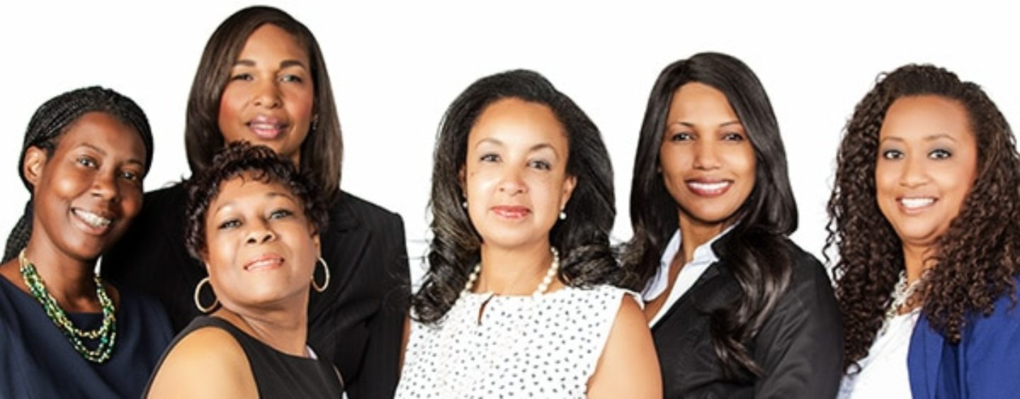20/20 Investment Club Launches Women's Empowerment Initiative