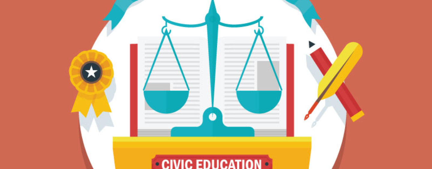 America's Founders Believed Civic Education and Historical Knowledge Would Prevent Tyranny – and Foster Democracy