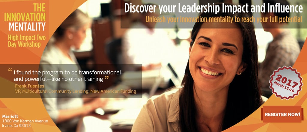 Hispanic Leadership