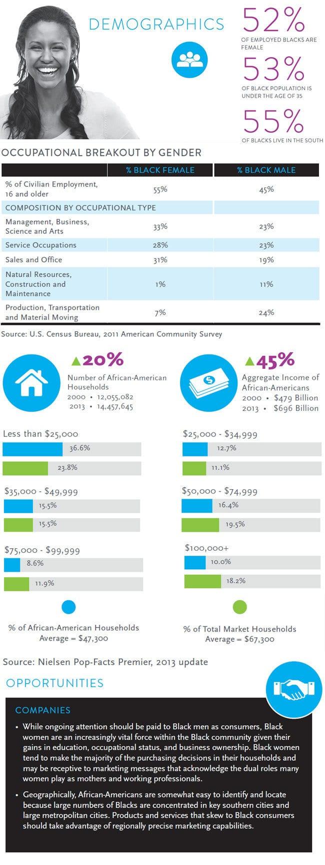 demographics John Travis Holt-Greater-Diversity-News2