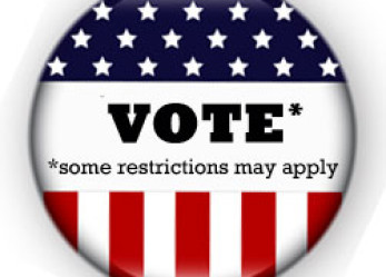 Safe Elections Not Voter Suppression: Stop Photo Voter ID