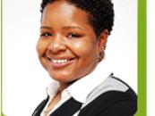 African American Female Entrepreneur Creates the Heartbeat Music Academy
