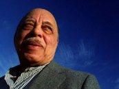 The Passing of A Legend Pioneer Entrepreneur, Philanthropist, and Trailblazer Comer J. Cottrell, Jr. Dies at 82