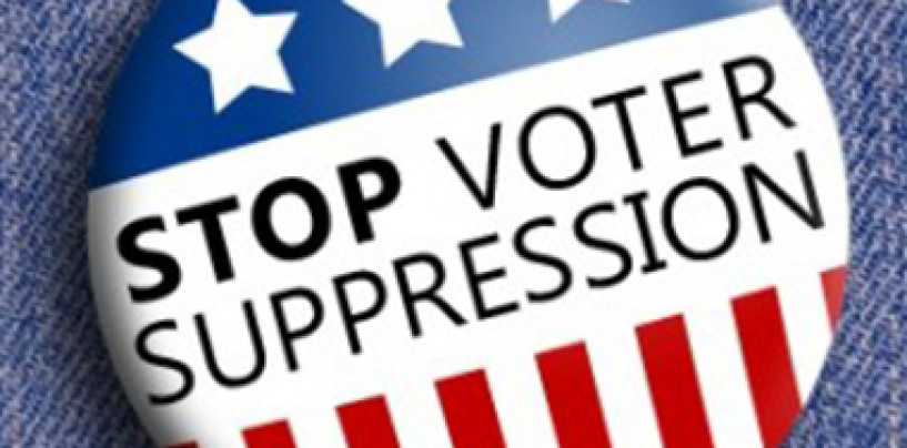 Lawyers' Committee Releases 2014 Election Protection Report: Democracy Should Not Be This Hard