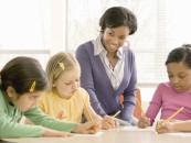 School Environment Affects Teacher Expectations