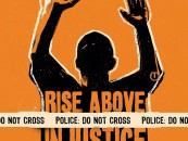 Police Brutality Action Kit