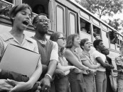 The Voter Empowerment Summit: Black America's Third Reconstruction