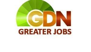 GDN-logo-on-white-HiRes