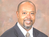 UNCW Names Dr. Kent Guion as Chief Diversity Officer