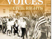 My Civil Rights Year: Selma, Louisiana and Mrs. Caulfield's Butterbeans