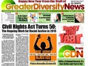 Download GDN Print Edition 1-1-15