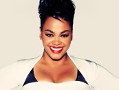 Jill Scott Honored at 2015 Essence's Black Women in Music Event