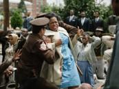 Movie Review: 'Selma'