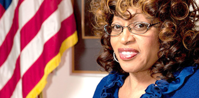 Florida Black Rep Appointed to House Veterans Affairs Committee