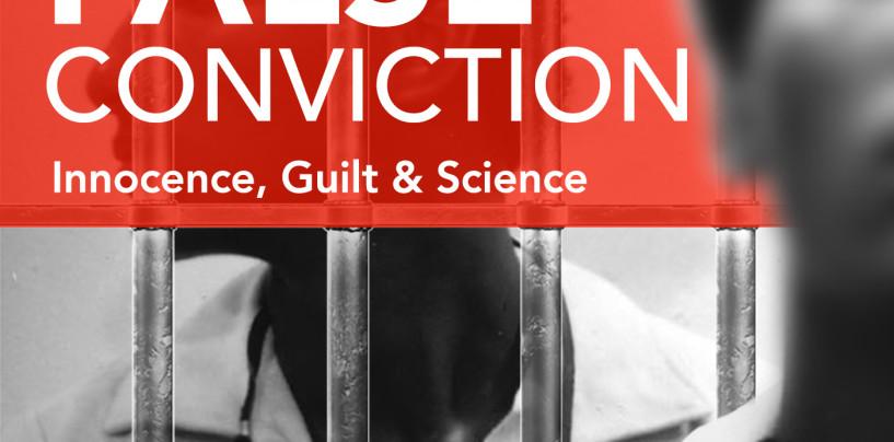 Record-level of  Criminal Exonerations