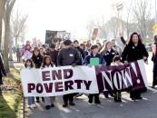 Blueprint for Eradicating Poverty