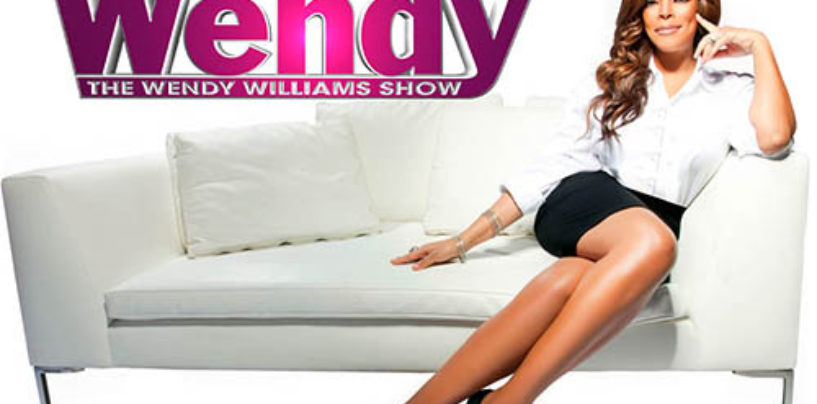 The Wendy Williams Show Looking to Hire Interns For Spring, Summer, and Fall 2015