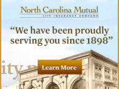 Coalition Launches Virtual Fundraiser for Historically Black Colleges and Universities