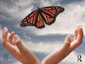 Letting Go of Self-Destructive Behaviors