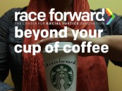 Open Letter to Starbucks and USA Today