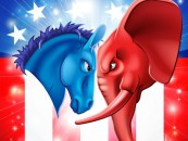 Study: Polarization in Congress Is Worsening, and It Stifles Policy Innovation