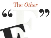 """The Other """"F"""" Word: Teaching Entrepreneurs and Leaders How to Put Failure to Work"""