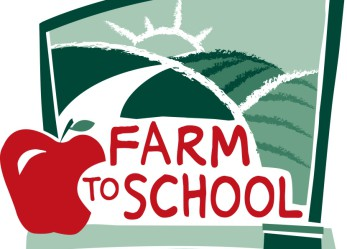 Farm to School Lessons Learned Better Food, Same Cost
