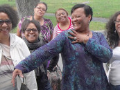 Four Tips to Planning Your Very Own Martha's  Vineyard Girlfriends Getaway to Relax