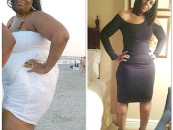 JJ Smith to Host Historic Weight Loss Summit in Washington: Up to 1,000 Black Women Expected to Attend