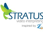 Stratus Video Interpreting Addresses Language and Healthcare Disparities Among the 5 Million Asian Americans With Limited English Proficiency (LEP)