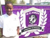 Virgo Prep Student's Film Featured in NC Black Film Festival