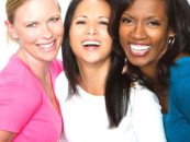 Web Site Reveals Top 60 Funding Programs for Women Everything a Girl Needs!