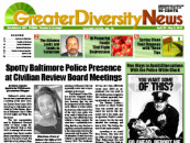 Greater Diversity News Print Edition 4-30-15