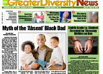 Greater Diversity News Print 5-21-15