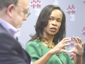 Black Unemployment Dips Below 10 Percent