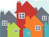 Fair Housing and Credit Violations Bring $242M to Blacks and Latinos