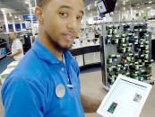 Blacks 'Segregated' in Low-Paying Retail Jobs