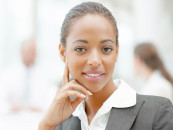 Female Managers Do Not Reduce the Gender Wage Gap