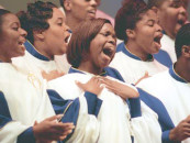 Gospel Music Expert Lists 11 Most Influential Black Gospel Songs