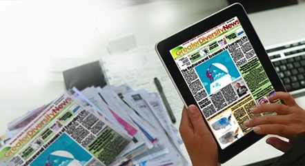 header-subscribe-banner